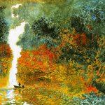 autumn-tints