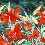 marys-lilies