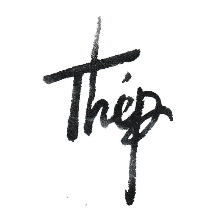 thep-logo-dark
